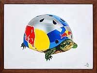 Amplitude (Tortoise)