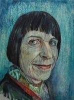 Marian�Chambers-Higgins
