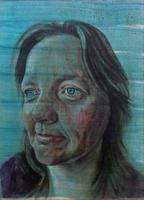 Susan Miller-Dumars