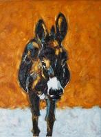Donkey III