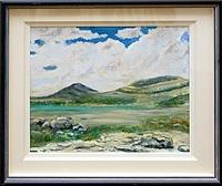 The Burren, Turlough (#284)