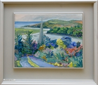 From Ardagh