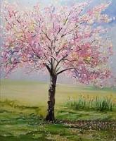 Springin Blossom