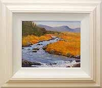 The Butts, Derryclare