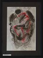 Psychophysiographie II