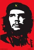 Viva Ch�, 1968