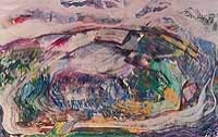 Experimental Burren I