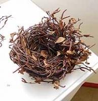 Med To Lge Birch Nest