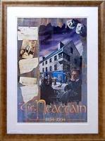 (c) Tigh Neachtain, 1894-1994