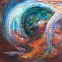 Global Wave (2004)