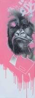 *Go Ape