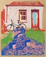 Nr 6 Cottage