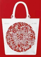 The China Bag 'Zodiac'
