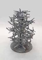 Famine Tree