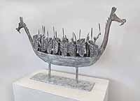 Vikings on the Liffey