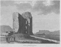 Meemleek Castle