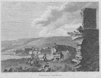 Newtown Castle
