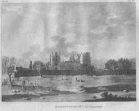 Burntcourt