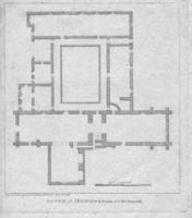 Multifernam Abbey