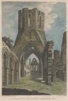 Tristernaugh Abbey