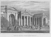 Bank Of Ireland, Dublin (South Port