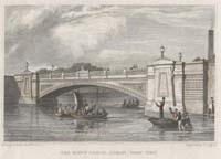 The King's Bridge (West View)