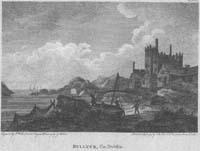 Bulluck, Co. Dublin