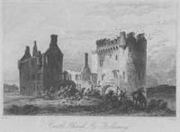 Castle Howel, Co. Kilkenny