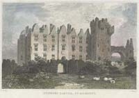 Inchmore Castle, Co. Kilkenny