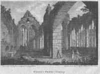St. John's Priory, Kilkenny