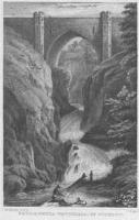 Poul-A-Phuca Waterfall, Co. Wicklow