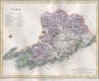 Cork :