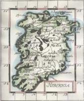 Hibernia :