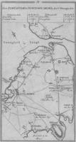 From Portaferry to Newtown-Ardes an