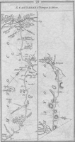 To Castlebar & Newport by Athlone
