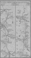From Roscommon to Ballinasloe, Eyre