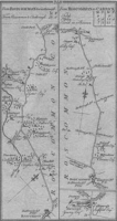 From Roscommon to Castlereagh; from