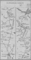 From Mullingar to Athlone