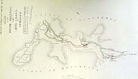 RIVER SHANNON, plan of the, from Lo