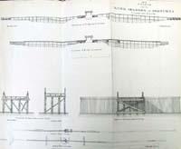 PORTUMNA, Bridge over the River Sha