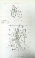 NEWRY from the Ordnance Survey. 183