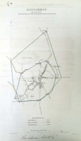 ROSCOMMON from local survey. 1837