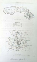 ARDEE from the Ordnance Survey. 183