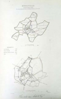 MONAGHAN from the Ordnance Survey.