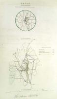 CAVAN from the Ordnance Survey. 183