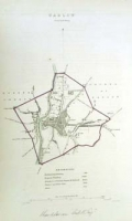 CARLOW from local survey. 1837