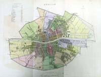 DUBLIN. 1837