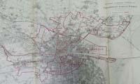 DUBLIN, Parliamentary Borough of