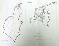 CASHEL c. 1832