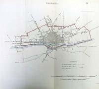 CLONMEL c. 1832